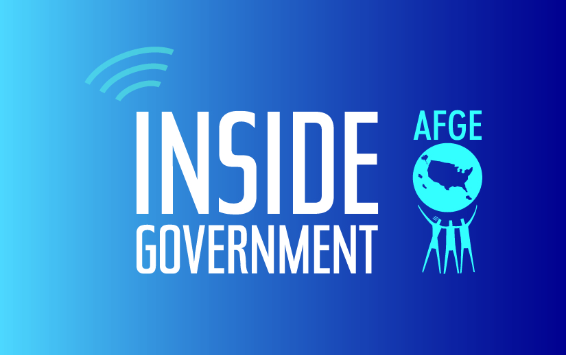 insidegovernment2010logo.jpg